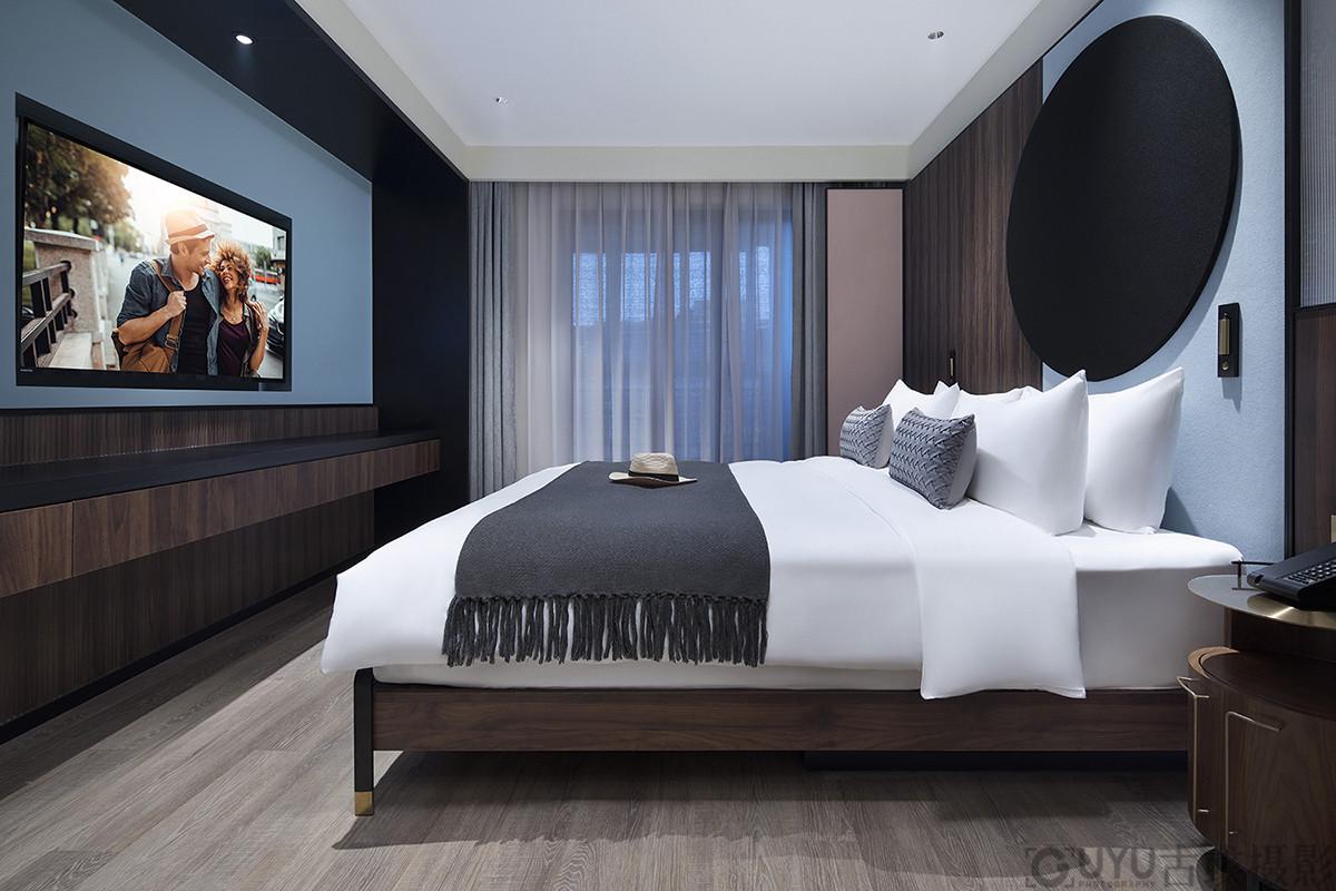 馨乐庭专业酒店摄影-上海-古彧摄影公司