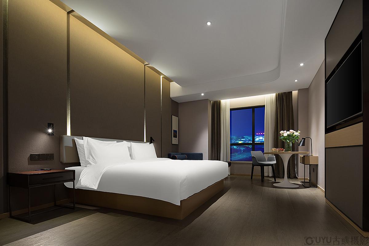 专业酒店摄影,酒店拍摄-上海古彧摄影公司